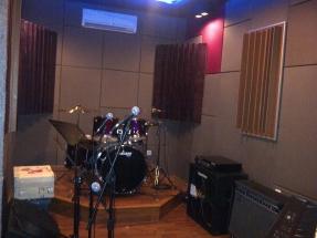 Kebon Jeruk-20121128-00924