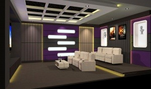 jasa-peredam-home-theater
