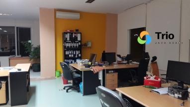 konsultan akustik ruang kedap suara