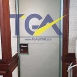+62 813 1907 0134 Terpercaya! Pekerjaan Panel Akustik di BPPT, Thamrin, Jakarta Pusat