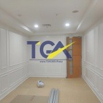 0813 1907 0134 Terbaik dan Terpercaya Pekerjaan Peredam Ruang VIP Holding Room di KOMINFO