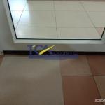 0813 1907 0134 Terbaik dan Terpercaya Pekerjaan Pemasangan Pintu UPVC di RS Premier Jatinegara